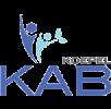 kab_logo_top.png